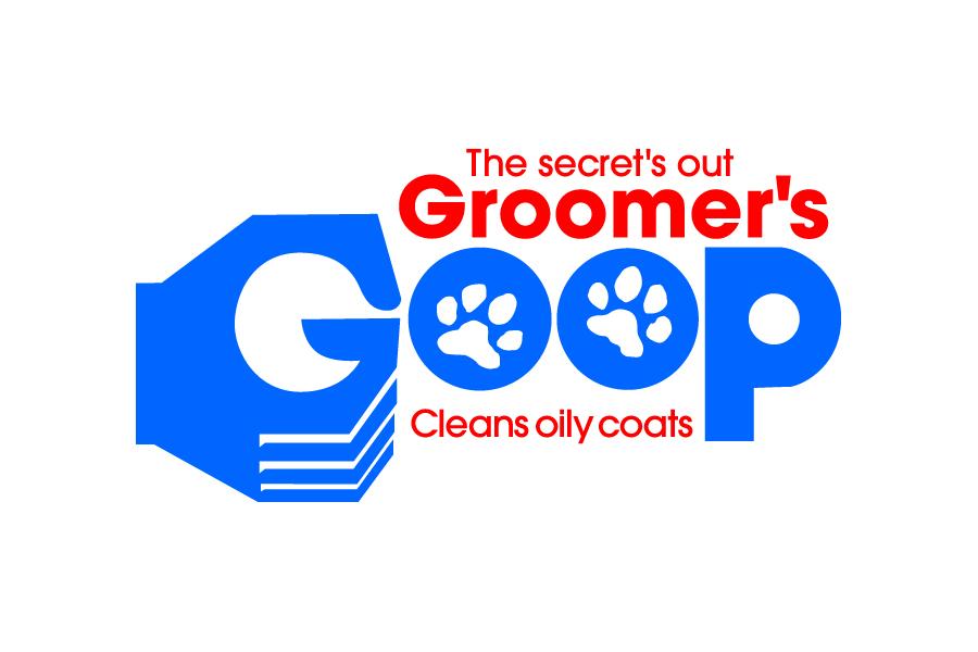 Косметика groomers goop в краснодаре, , краснодар..